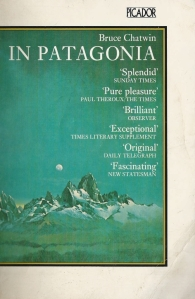 in patagonia bruce chatwin 001