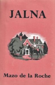 jalna mazo de la roche 1927 001