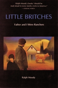 little britches ralph moody