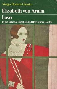 love elizabeth von arnim 1925 001