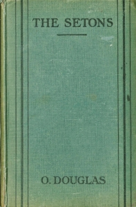 the setons o douglas 1917 001