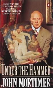 under the hammer john mortimer 001 (2)