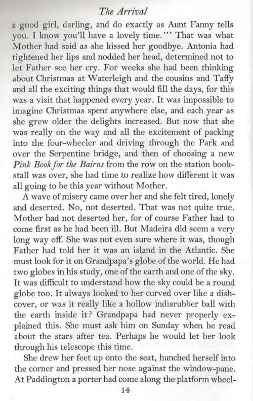 visiting moon celia furse excerpt pg 2 001