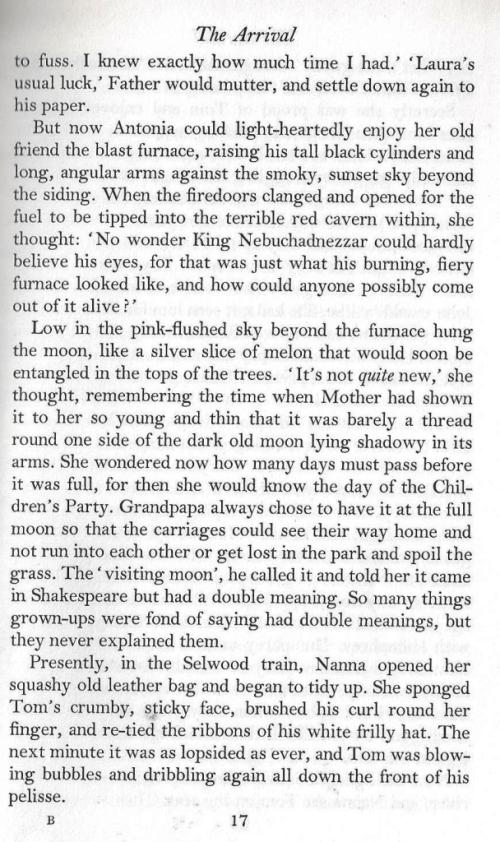 visiting moon celia furse excerpt pg 5 001