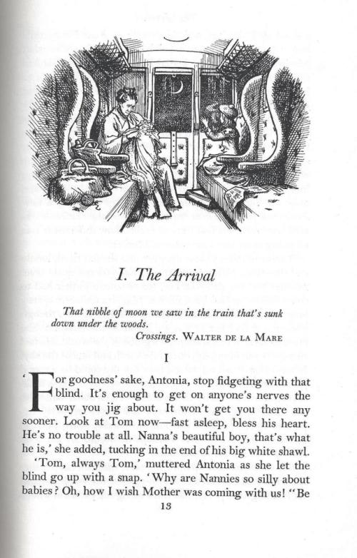 visting moon celia furse excerpt pg 1 001