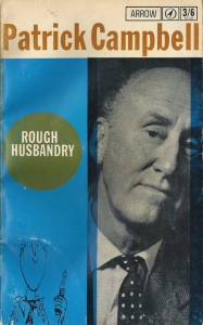 rough husbandry patrick campbell cover 001