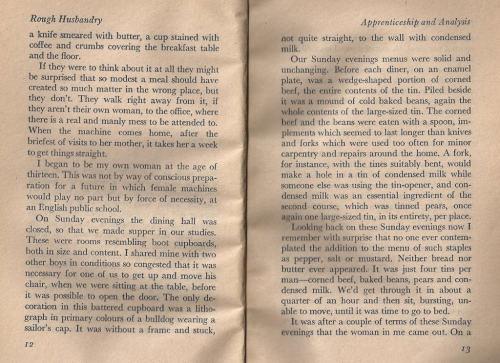 rough husbandry patrick campbell excerpt pg 2 001