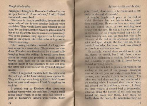 rough husbandry patrick campbell excerpt pg 3 001