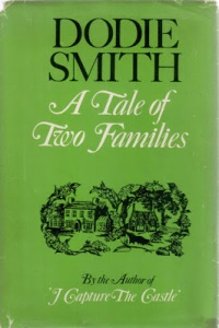 Smith, Dodie - A Tale of Two Families