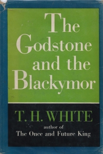 the godstone and the blackymor t h white 001