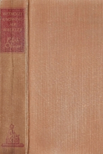without knowing mr walkley edith olivier 1938 001