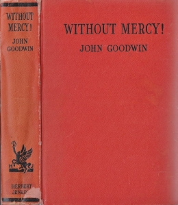 without mercy john goodwin 1920 001