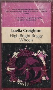 high bright buggy wheels luella creighton 001
