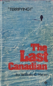 last canadian heine cover 001