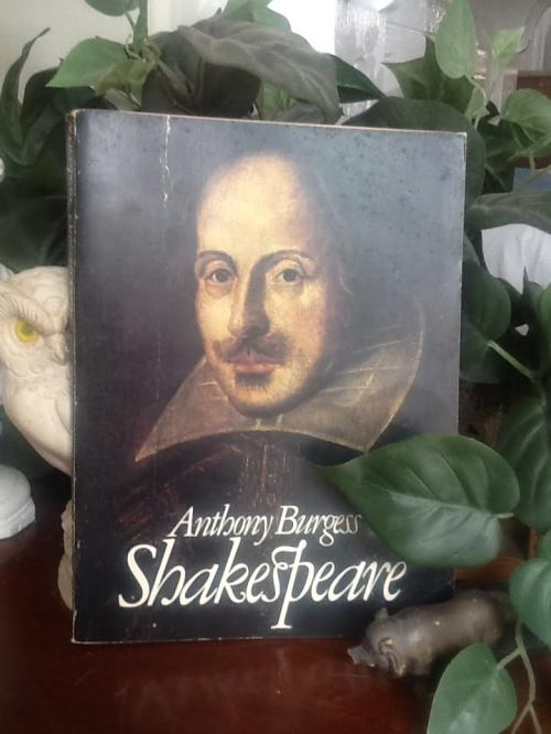 burgess-shakespeare