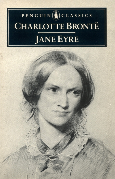It's Complicated: Jane Eyre by Charlotte Bronte | Leaves & Pages