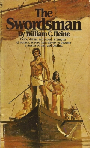the swordsman william c heine (2)