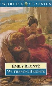 wuthering heights oup emily bronte 001