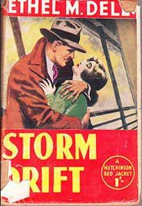 Storm-Drift