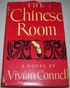 the chinese room 2 vivian connell 1942