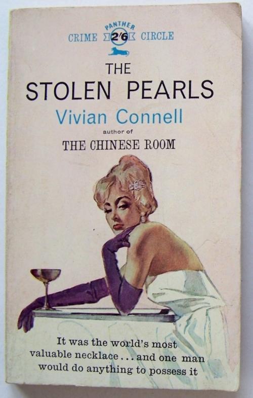 VIVIAN-CONNELL-Stolen-Pearls
