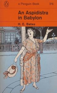2-an-aspidistra-in-babylon-h-e-bates-1960
