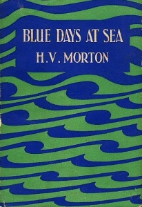 blue-days-at-sea-h-v-morton