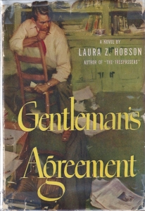 gentlemans-agreement-1947-laura-z-hobson-001