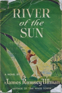 river-of-the-sun-ullman-1950-001