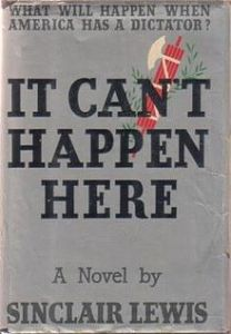 it-cant-happen-here-sinclair-lewis-1935