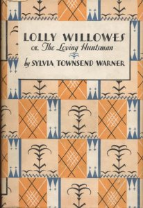 First edition, 1926.