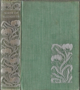 visits-of-elizabeth-cover-elinor-glyn-1900