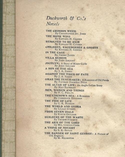 visits-of-elizabeth-elinor-glyn-frontispiece-other-books