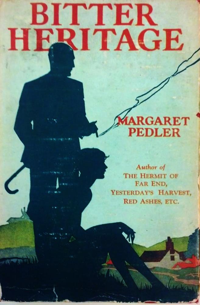 Маргарет трумэн книги скачать