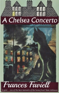 chelsea-concerto-front-cover-frances-faviell