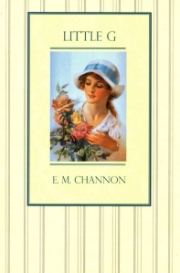 e-m-channon-little-g-1936-greyladies-cover-2012