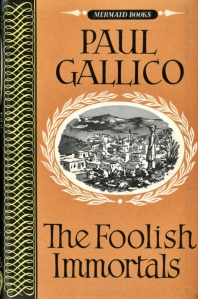 foolish-immortals-paul-gallico