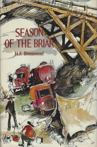 season-of-the-briar-h-f-brinsmead-1965-001