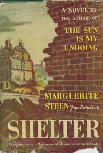 shelter-marguerite-steen-1941